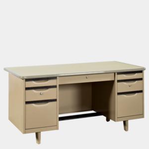 โต๊ะทำงานเหล็ก, โต๊ะทำงานเหล็ก 5 ฟุต, โต๊ะเหล็ก 5 ฟุต, โต๊ะทำงานเหล็ก 5 ฟุต ราคา