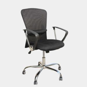 เก้าอี้สำนักงาน รุ่น CMC-01M