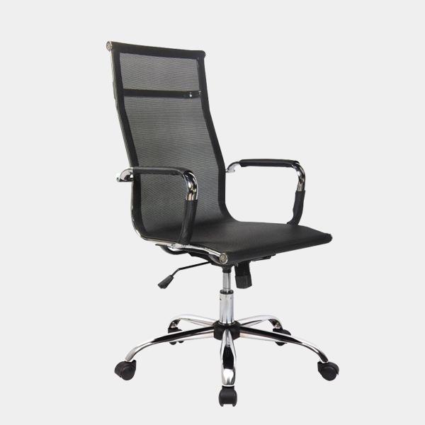 เก้าอี้สำนักงาน รุ่น CLC-03MH
