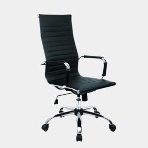 เก้าอี้สำนักงาน รุ่น CLC-02PH