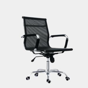 เก้าอี้สำนักงาน รุ่น W-708N, ราคาเก้าอี้สำนักงาน, เก้าอี้สำนักงาน, เก้าอี้ทำงาน, เก้าอี้ปรับระดับ, เก้าอี้สำนักงาน ราคาถูก, เก้าอี้ขาเหล็ก