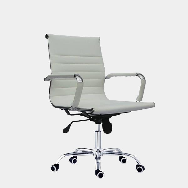เก้าอี้สำนักงาน รุ่น CLC-02P