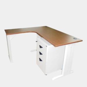 โต๊ะทำงาน, โต๊ะทำงานราคาถูก, โต๊ะสำนักงาน, โต๊ะทำงานผู้บริหาร, โตีะทำงานราคาถูก, ราคาโต๊ะทำงาน, โต๊ะทำงานราคา, ชุดโต๊ะทำงาน, ขายโต๊ะทำงาน, โต๊ะทำงานออฟฟิศ, โต๊ะเขียนหนังสือ