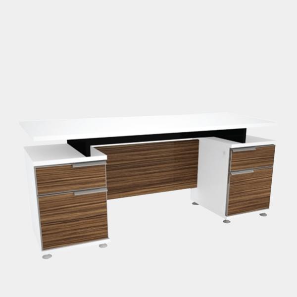 โต๊ะทำงาน, โต๊ะทำงานราคาถูก,โต๊ะสำนักงาน, โต๊ะทำงานโมเดิร์น, ราคาโต๊ะทำงาน, โต๊ะเขียนหนังสือ, โต๊ะทำงานผู้บริหาร, โต๊ะทำงานราคา, ชุดโต๊ะทำงาน, โต๊ะ, โต๊ะสำนักงาน, โต๊ะทำงาน, โต๊ะทำงานikea, โต๊ะเขียนหนังสือ, โต๊ะทำงานสวยๆ, จัดโต๊ะทำงาน, ขายโต๊ะทำงาน, การจัดโต๊ะทำงาน, โต๊ะอ่านหนังสือ, โต๊ะทำงาน index, โต๊ะ, ซื้อโต๊ะทำงาน, โต๊ะทำงานออฟฟิศ, โต๊ะราคาถูก, ราคาโต๊ะทำงานเหล็ก, ราคาโต๊ะทำงานพร้อมเก้าอี้, โต๊ะทำงาน, โต๊ะเขียนหนังสือ, โต๊ะทำงานราคาโรงงาน, โต๊ะสำนักงานราคาถูก, โต๊ะทำงานโมเดิร์นไม้, โต๊ะทำงาน, โต๊ะทำงานไม้, โต๊ะเหล็ก, โต๊ะทำงานเล็กๆ, โต๊ะทำงานผู้บริหาร index, โต๊ะทำงานขนาดเล็ก, โต๊ะทำงานสไตล์ลอฟท์, โต๊ะทำงานเหล็กlucky, โต๊ะทำงาน, โต๊ะผู้บริหาร, โต๊ะทำงานhomepro, โต๊ะทำงานสำนักงาน, โต๊ะทำงานราคาถูกpantip, ขายโต๊ะทำงานผู้บริหาร, โต๊ะทำงานวินเทจ, โต๊ะเขียนหนังสือindex, ขายโต๊ะทำงานราคาถูก, แบบโต๊ะทำงาน, โต๊ะหนังสือ, โต๊ะทำงาน, โต๊ะทำงานขาเหล็ก, ราคาโต๊ะ, โต๊ะทำงาน, โต๊ะทำงานราคาถูก, โต๊ะสำนักงาน, โต๊ะทำงานผู้บริหาร, โตีะทำงานราคาถูก, ราคาโต๊ะทำงาน, โต๊ะทำงานราคา, ชุดโต๊ะทำงาน, ขายโต๊ะทำงาน, โต๊ะทำงานออฟฟิศ, โต๊ะเขียนหนังสือ, โต๊ะทำงานผู้บริหาร