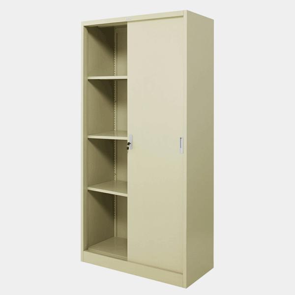 ZDO-1886-(Door-Opened)