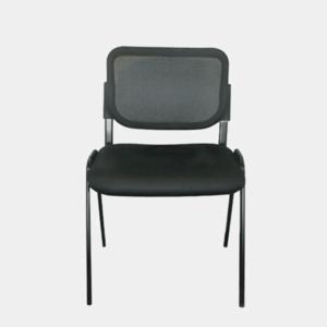 ราคาเก้าอี้สำนักงาน, เก้าอี้สำนักงาน, เก้าอี้ทำงาน, เก้าอี้ปรับระดับ, เก้าอี้สำนักงาน ราคาถูก, เก้าอี้ขาเหล็ก,เก้าอี้จัดเลี้ยง, เก้าอี้รับรอง, เก้าอี้โต๊ะจีน, เก้าอี้จัดเลี้ยง ราคา, ราคาเก้าอี้สำนักงาน, เก้าอี้สำนักงาน, เก้าอี้ทำงาน, เก้าอี้ปรับระดับ, เก้าอี้สำนักงาน ราคาถูก, เก้าอี้ขาเหล็ก