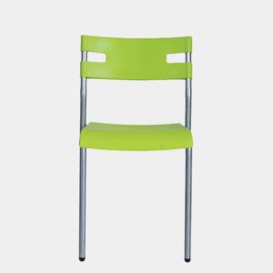 เก้าอี้จัดเลี้ยง, เก้าอี้รับรอง, เก้าอี้โต๊ะจีน, เก้าอี้จัดเลี้ยง ราคา, ราคาเก้าอี้สำนักงาน, เก้าอี้สำนักงาน, เก้าอี้ทำงาน, เก้าอี้ปรับระดับ, เก้าอี้สำนักงาน ราคาถูก, เก้าอี้ขาเหล็ก