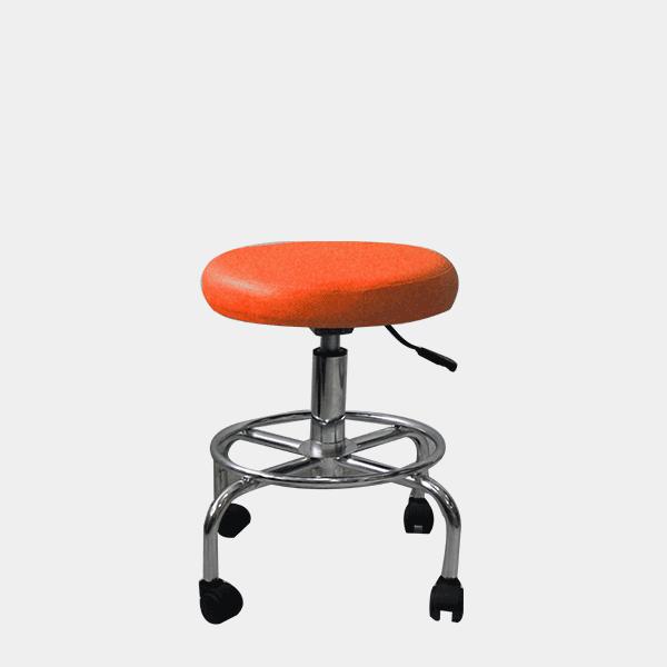 เก้าอี้บาร์, เก้าอี้ทรงเตี้ย, เก้าอี้สูง, เก้าอี้บาร์สูง, เก้าอี้สตูลบาร์, เก้าอี้บาร์ราคาถูก, เก้าอี้กลม, เก้าอี้สตูลบาร์, เก้าอี้บาร์ikea, เก้าอี้บาร์ราคา, เก้าอี้stool, เก้าอี้บาร์เหล็ก, เก้าอี้กลมขาเหล็ก, เก้าอี้บาร์loft, เก้าอี้บาร์สูงไม้, เก้าอี้สูงราคาถูก, เก้าอี้บาร์นนทบุรี, เก้าอี้บาร์กรุงเทพ, ราคาเก้าอี้บาร์, โต๊ะเก้าอี้บาร์, เก้าอี้บาร์สูงเท่าไหร่, เก้าอี้กลมมีล้อ, ซื้อเก้าอี้บาร์, เก้าอี้เคาน์เตอร์บาร์, เก้าอี้เบาะ, เก้าอี้บาร์สูงไม้, เก้าอี้บาร์สูงราคา, เก้าอี้เคาน์เตอร์, เก้าอี้เบาะ, เก้าอี้กลมราคาถูก, ขนาดเก้าอี้บาร์, เก้าอี้ทรงสูงikea, เก้าอี้บาร์พับได้, เก้าอี้บาร์สูงราคาถูก, เก้าอี้ทรงสูงราคาถูก, เก้าอี้บาร์แบบต่างๆใหม่ๆ, เก้าอี้หรู, เก้าอี้modern, เก้าอี้บาร์ปรับระดับได้, เก้าอี้นั่งบาร์, เก้าอี้บาร์เตี้ย, เก้าอี้กลมราคา, เก้าอี้สตูลบาร์ราคา, เก้าอี้ทรงสูงราคา, เก้าอี้นั่งบาร์, เก้าอี้บาร์ขาเหล็ก, เก้าอี้บาร์ไม้ราคาถูก, เก้าอี้หน้าบาร์, เก้าอี้บาร์อิเกีย, เก้าอี้สูงราคาถูก, เก้าอี้บาร์โฮมโปร, เก้าอี้สตูลสูง, เก้าอี้บาร์วินเทจ, เก้าอี้บาร์ร้านกาแฟ, เก้าอี้หัวกลมราคา, เก้าอี้บาร์loft, เก้าอี้บาร์สวยๆ, เก้าอี้บาร์หมุนได้, เก้าอี้เคาน์เตอร์ราคา, โต๊ะ บาร์ เก้าอี้ บาร์, เก้าอี้บาร์โมเดิร์น, เก้าอี้ทรงสูงพับได้, จำหน่ายเก้าอี้บาร์, รับทำเก้าอี้บาร์, เก้าอี้บาร์เหล็ก, เก้าอี้บาร์พลาติก, เก้าอี้สตูลindex, เก้าอี้บาร์ lazada, เก้าอี้สูงหมุน ได้, เก้าอี้บาร์, เก้าอี้บาร์, เก้าอี้หมุน, เก้าอี้สแตนเลสหมุนปรับระดับสูงต่ำขา2ชั้, เก้าอี้กลมปรับระดับไม่มีล้อ, เก้าอี้หมุนปรับระดับได้, เก้าอี้หมุนปรับระดับได้, เก้าอี้ทรงกลมสแตนเลสปรับระดับได้, เก้าอี้กลมปรับระดับได้อยุธยา, เก้าอี้บาร์ปรับระดับได้ราคา, เก้าอี้ทรงสูงปรับระดับได้, เก้าอี้สตูลมีล้อปรับระดับได้, ราคาเก้าอี้บาร์สูงพร้อมพนักพิงและปรับระ, เก้าอี้นั่งในบาร์, เก้าอี้สูง, เก้าอี้สูง, เก้าอี้กลมไม้, เก้าอี้สตูบาร์, เก้าอี้บาร์ปรับระดับได้nsb, เก้าอี้ปรับระดับกลม, ขายเครืองโหนบาร์มีเบาะนั่งปรับระดับได้, ซื้อเก้าอี้บาร์, เก้าอี้bar, เก้าอี้bar, เก้าอี้หมุนปรับระดับทำงานอิเกีย, เก้าอี้กินข้าวแบบหมุน, เก้าอี้ไม้บาร์, เก้าอี้หมุนปรับระดับสูงต่ำได้, เก้าอี้ญี่ปุ่นปรับได้, เก้าอี้กลมปรับได้, เก้าอี้หัวกลมหมุนปรับระดั