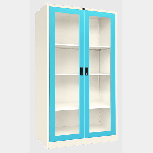 ตู้เหล็กเก็บเอกสาร 2 บานเปิด, ตู้เก็บเอกสาร, ตู้เอกสารเหล็ก, ตู้เหล็ก, ตู้เก็บหนังสือ, ตู้หนังสือเหล็ก, ตู้เหล็กราคาถูก, ตู้เสื้อผ้าบานเลื่อน index, ตู้เหล็กเก็บเอกสาร, ราคาตู้เหล็กเก็บเอกสาร, ตู้เหล็กบานเลื่อนกระจก, ตู้เหล็กเก็บเอกสาร, ตู้ใส่เอกสาร, ตู้เหล็กkiosk, ตู้เหล็ก lucky, ตู้เหล็กเก็บเอกสาร, ตู้เหล็กเก็บเอกสาร, ตู้บานเลื่อน, ตู้เหล็กบานเลื่อนกระจก, ราคาตู้เก็บเอกสาร, ตู้เหล็กราคาถูก, ตู้เอกสารเหล็ก, ตู้เก็บเอกสารเหล็ก, ตู้รางเลื่อน, ตู้เหล็กราคาถูก, ตู้เหล็กใส่เอกสาร, ตู้เหล็กเก็บของ, ตู้เก็บแฟ้มเอกสาร, ตู้เอกสารเหล็ก, ตู้เหล็กเก็บเอกสาร, ตู้เก็บเอกสารราคา, ตู้บานเลื่อนกระจก, ตู้เหล็กบานเลื่อน