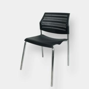 เก้าอี้รับรอง, เก้าอี้รับรองลูกค้า, เก้าอี้ประชุม, เก้าอี้สำนักงาน, เก้าอี้รับรองสำนักงาน