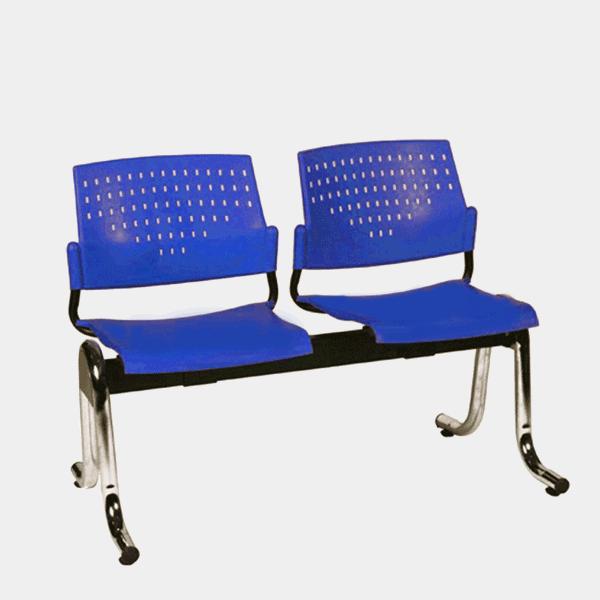 เก้าอี้แถว, เก้าอี้พักคอย, เก้าอี้รับรองแขก, เก้าอี้แถว 2 ที่นั่ง, เก้าอี้พักคอย 2 ที่นั่ง