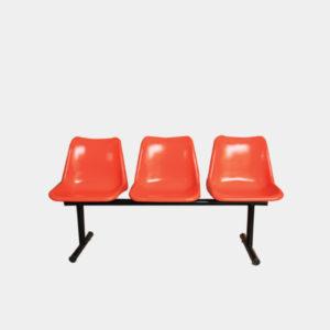 เก้าอี้แถว 3 ที่นั่ง, เก้าอี้พักคอย 3 ที่นั่ง, ราคาเก้าอี้แถว 3 ที่นั่ง