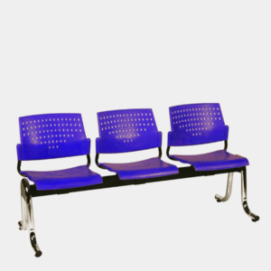เก้าอี้แถว, เก้าอี้พักคอย, เก้าอี้รับรองแขก, เก้าอี้แถว 3 ที่นั่ง, เก้าอี้พักคอย 3 ที่นั่ง