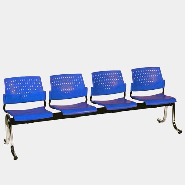 เก้าอี้แถว, เก้าอี้พักคอย, เก้าอี้รับรองแขก, เก้าอี้แถว 4 ที่นั่ง, เก้าอี้พักคอย 4 ที่นั่ง, ราคาเก้าอี้แถว 4 ที่นั่ง