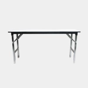 โต๊ะพับ, โต๊ะพับอเนกประสงค์, โต๊ะพับได้, โต๊ะพับ ราคา, ราคาโต๊ะพับ