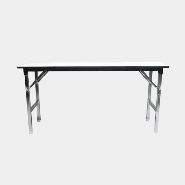 โต๊ะพับอเนกประสงค์ รุ่น มาตรฐาน FTN-Series