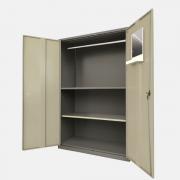 ตู้เสื้อผ้า-บานเปิด-4-ฟุต-รุ่น-WO-144-ภายใน