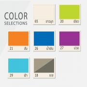 สีตู้เสื้อผ้าเหล็ก-4-ฟุต-บานเปิด
