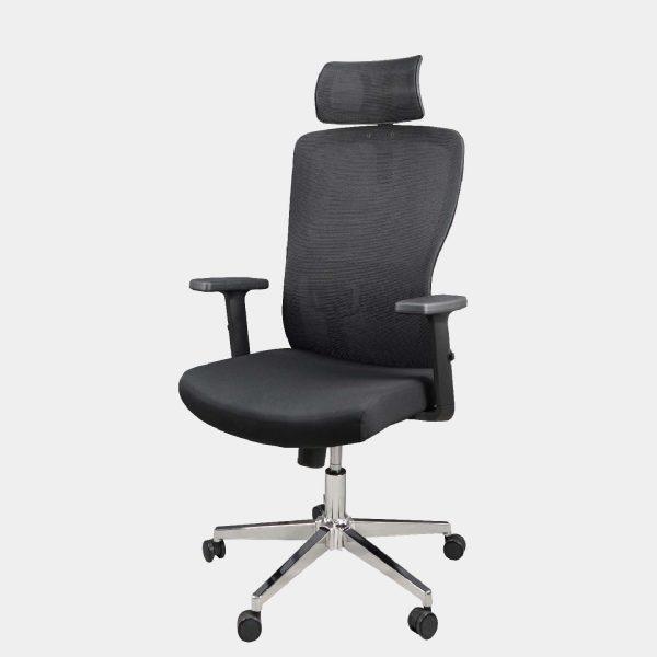 เก้าอี้สำนักงาน, เก้าอี้ทำงาน, เก้าอี้สำนักงานเพื่อสุขภาพ, เก้าอี้สุขภาพ, เก้าอี้ทำงานเพื่อสุขภาพ