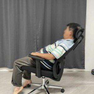 เก้าอี้ทำงาน, เก้าอี้สำนักงาน ,เก้าอี้ทำงาน ราคา,เก้าอี้สำนักงาน ราคา