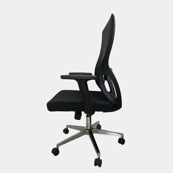 เก้าอี้สำนักงาน รุ่น MC-08