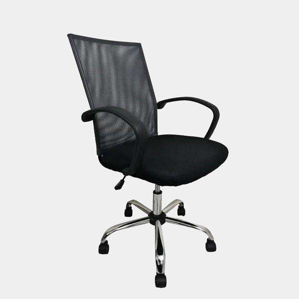 เก้าอี้สำนักงาน รุ่น CL-012