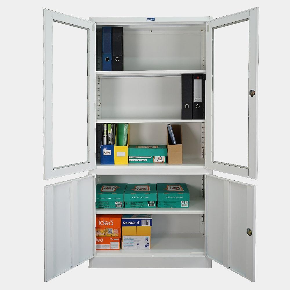 ตู้เหล็กเก็บเอกสาร 2 บานเปิด, ตู้เก็บเอกสาร, ตู้เอกสารเหล็ก, ตู้เหล็ก, ตู้เก็บหนังสือ, ตู้หนังสือเหล็ก, ตู้เหล็กราคาถูก, ตู้เหล็กเก็บเอกสาร, ราคาตู้เหล็กเก็บเอกสาร, ตู้เหล็กบานเลื่อนกระจก, ตู้เหล็กเก็บเอกสาร, ตู้ใส่เอกสาร, ตู้เหล็กเก็บเอกสาร, ตู้เหล็กเก็บเอกสาร, ตู้บานเลื่อน, ตู้เหล็กบานเลื่อนกระจก, ราคาตู้เก็บเอกสาร, ตู้เหล็กราคาถูก, ตู้เอกสารเหล็ก, ตู้เก็บเอกสารเหล็ก, ตู้รางเลื่อน, ตู้เหล็กราคาถูก, ตู้เหล็กใส่เอกสาร, ตู้เหล็กเก็บของ, ตู้เก็บแฟ้มเอกสาร, ตู้เอกสารเหล็ก, ตู้เหล็กเก็บเอกสาร, ตู้เก็บเอกสารราคา, ตู้บานเลื่อนกระจก, ตู้เหล็กบานเปิด, ตู้โชว์