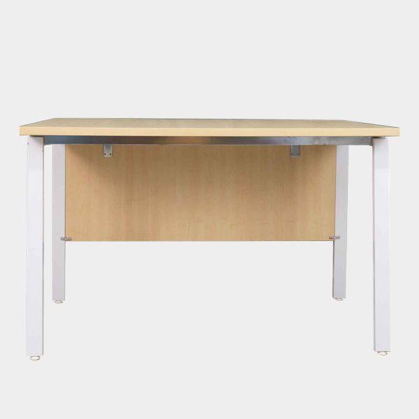 โต๊ะทำงาน, โต๊ะออฟฟิศ, โต๊ะสำนักงาน, โต๊ะทำงาน ราคา, โต๊ะทำงาน ราคาถูก, โต๊ะทำงานไม้, โต๊ะคอมพิวเตอร์, โต๊ะขาเหล็ก