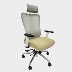 เก้าอี้ทำงานสุขภาพ, เก้าอี้สุขภาพ, เก้าอี้สำนักงานสุขภาพ, เก้าอี้เพื่อสุขภาพ, เก้าอี้ทำงานเพื่อสุขภาพ, เก้าอี้ Ergonomics, เก้าอี้ทำงานสุขภาพ, เก้าอี้สำนักงานเพื่อสุขภาพ
