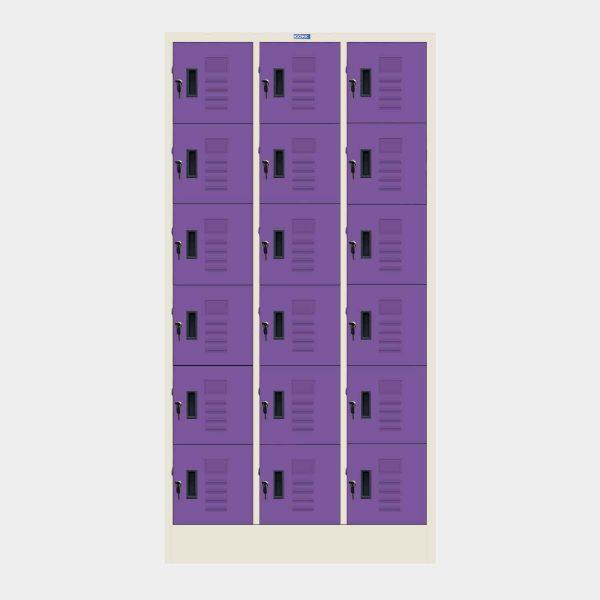 ตู้ล็อคเกอร์, ตู้Locker, ตู้ล็อคเกอร์ 18 ประตู, ตู้ล็อคเกอร์ 18 ช่อง, ตู้ Locker 18 ช่อง, ตู้ล็อคเกอร์เหล็ก, ตู้ล็อคเกอร์เหล็ก 18 ช่อง, ตู้ล็อคเกอร์เหล็ก 18 ประตู