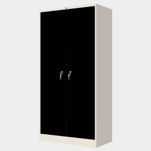 ตู้เหล็ก, ตู้เหล็ก 2 บาน, ตู้เหล็ก 2 บานเปิด, ตู้บานเปิด, ตู้บาเนปิดมือจับเขาควาย, ตู้ 2 บานเปิดมือจับเขาควาย, ตู้เก็บเอกสาร, ตู้เอกสารเหล็ก