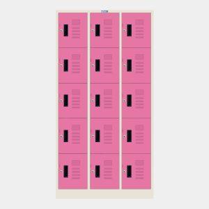 ตู้ล็อคเกอร์, ตู้ล็อคเกอร์เหล็ก, ตู้ Locker, ตู้ล็อคเกอร์เหล็กแบบ, ตู้ล็อคเกอร์, ตู้ล็อกเกอร์, ตู้ล็อคเกอร์, ตู้ล็อกเกอร์ 15 ประตู, ตู้ Locker 15 ประตู,ตู้ล็อคเกอร์ 15 ช่อง